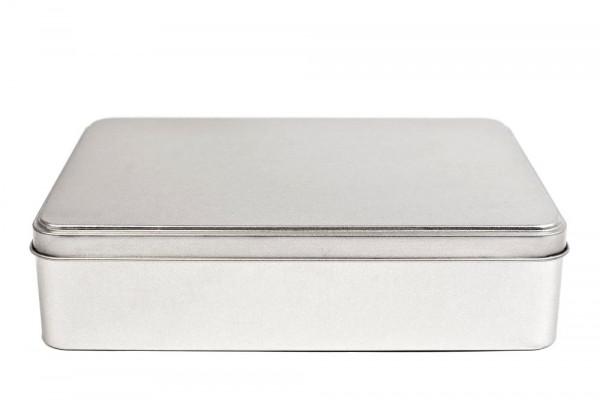 gift tin case
