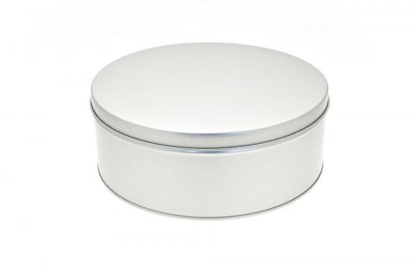 cookie tin case