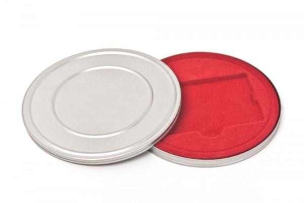 Box2Bon Film S RED, Gutscheinbox