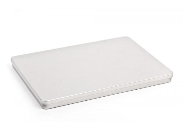 A5 tin case
