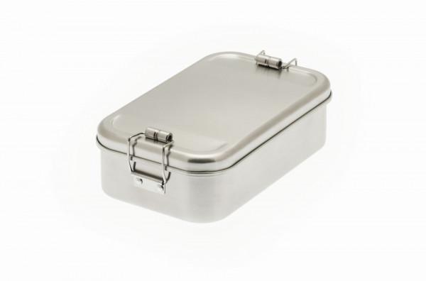 Stainless steel Lunchbox Premium