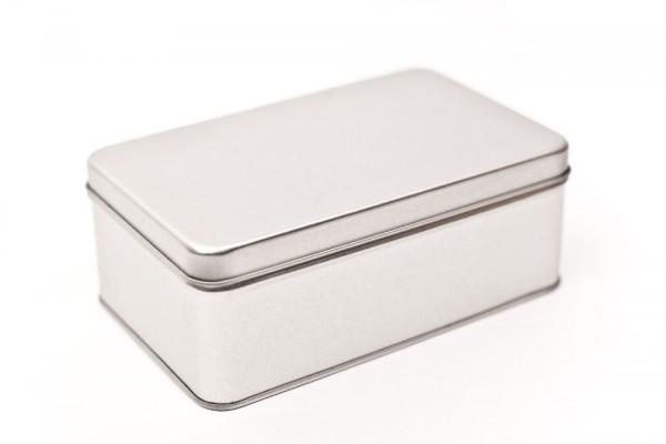 slip-lid tinbox