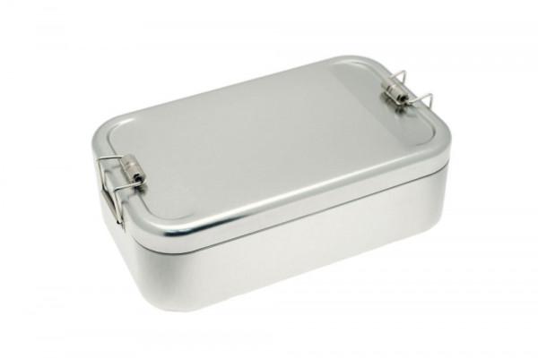 Lunchbox XL Classic