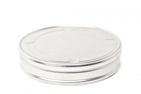 Film tin box - Large