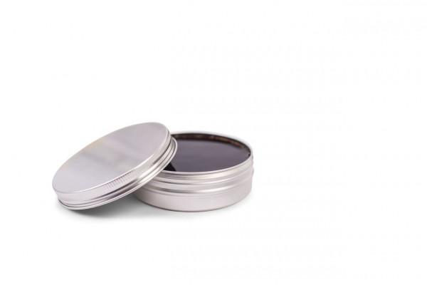 115ml Round aluminum box